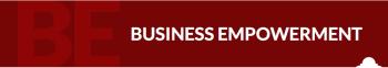 small business empowerment san antonio