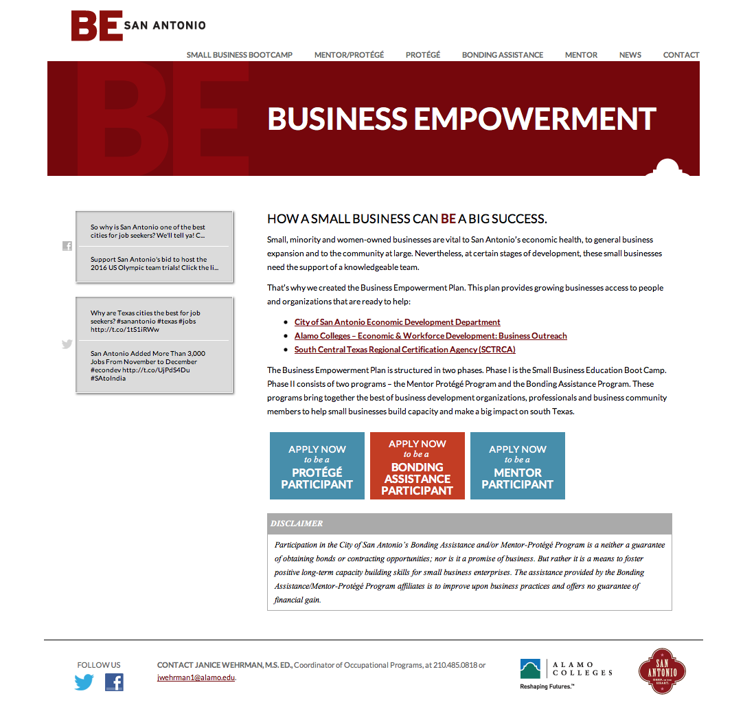 empowerment plan The empowerment plan @empowermentplan a detroit based non-profit that creates jobs for homeless women who want them, and gives coats to homeless individuals who need them.