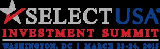 SelectUSA logo-52776599