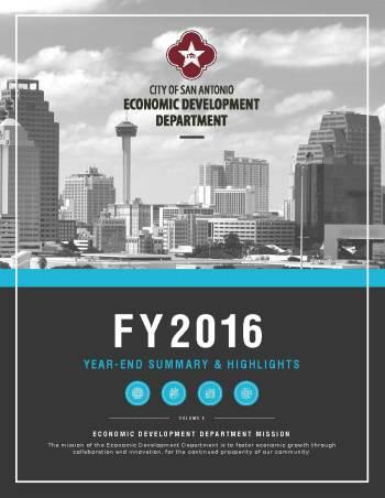 edd_accomplishments_report_final_cover